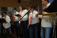 Orquestra de Santo Amaro